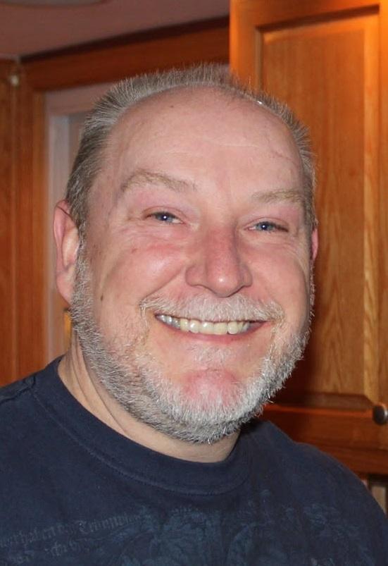 Michael S. Chrostowski