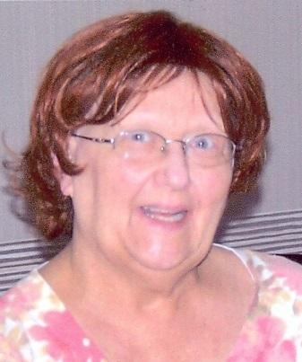 Rita J. Londell