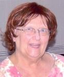 Rita Londell