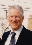 Donald Bauch