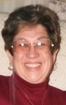 Judith Pierdinock-Kelly