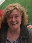 Gloria Chambers