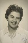 Diana Ruggirello