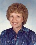 June Britt