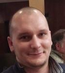 Peter Binkiewicz