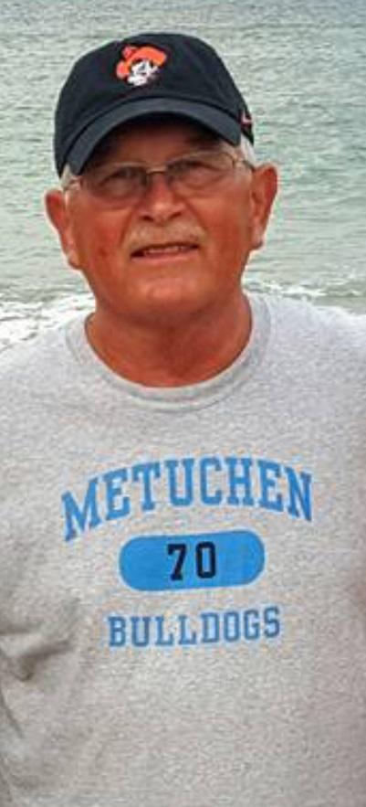 Edwin W. Angus Jr.