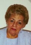 Viola Skeba