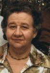Rita Reiners
