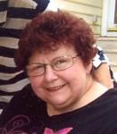 Kathleen Lorence