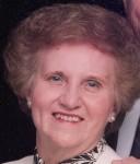 Valeria Dzubay