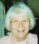 Margaret Vollmuth