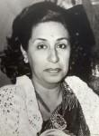 Padma Shivdasani