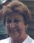 Joan Latham