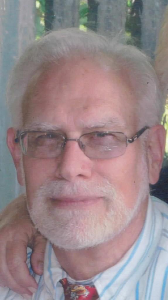 W. Finley  Klaas