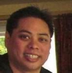 Christian Ladao