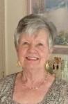 Virginia Roglen