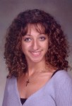 Michelle Boitel