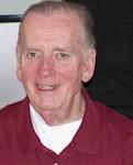 Eugene Reilly