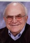 William Henkel