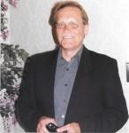 Leonard Wronski