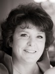 Kathleen Bobal