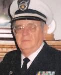 Charles Klenzmann