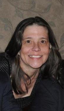 Kathleen Ann Stoffers