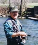 Donald  Peterson
