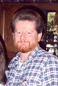 Alexander D. Korch