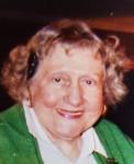 Dorothy Huffman