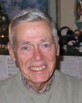 William Verbist
