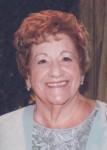 Inez Bonanno