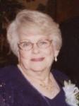 Annie Stankiewicz