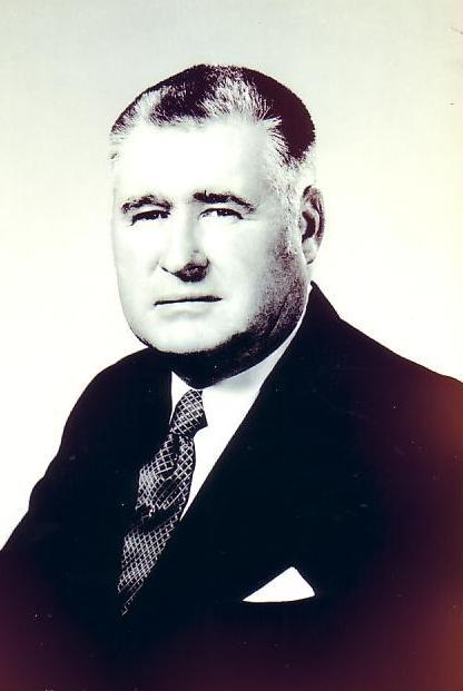 Beverly Bayles Handy, Jr.