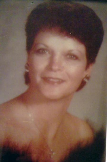 Mary Jane Jones  Smith