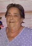 Joyce Elaine Helmer