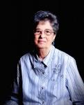 Lillian Joyce Cleveland