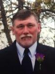 Harold William Ainsworth, Jr.