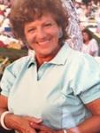 Edith  Eriksen