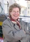 Linda Blumenshine