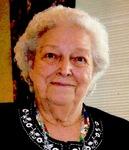 Alice Kmetko