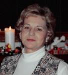 Jessie Huizenga
