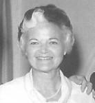 Gail Dwyer