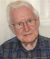 Roland James Barlow