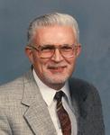 Herbert Kirchoff