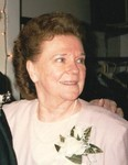 Doris Heinonen
