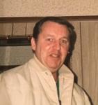 Walter Kanar