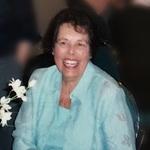 Wilma Gallanis
