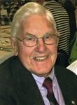 Ernest Cnockaert