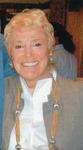 Joyce Zeder